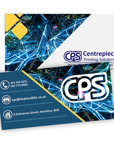 cps-shop-business-cards