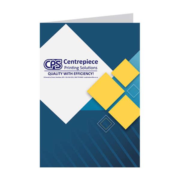 cps-shop-leaflets