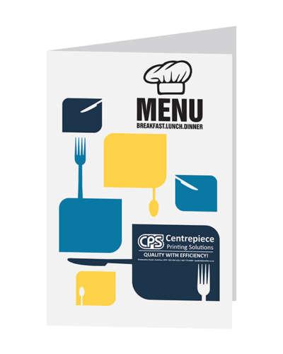 cps-shop-menus