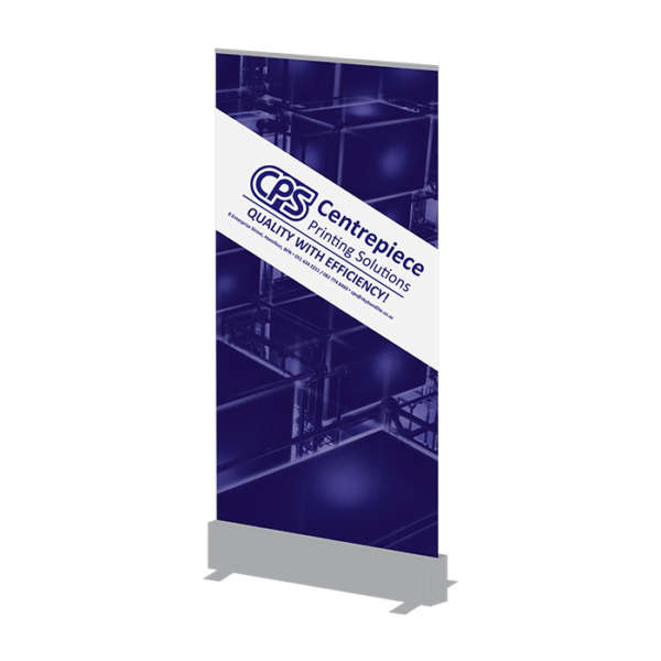 cps-shop-pull-up-banner