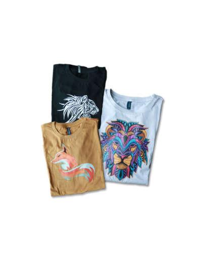 cps-shop-t-shirts